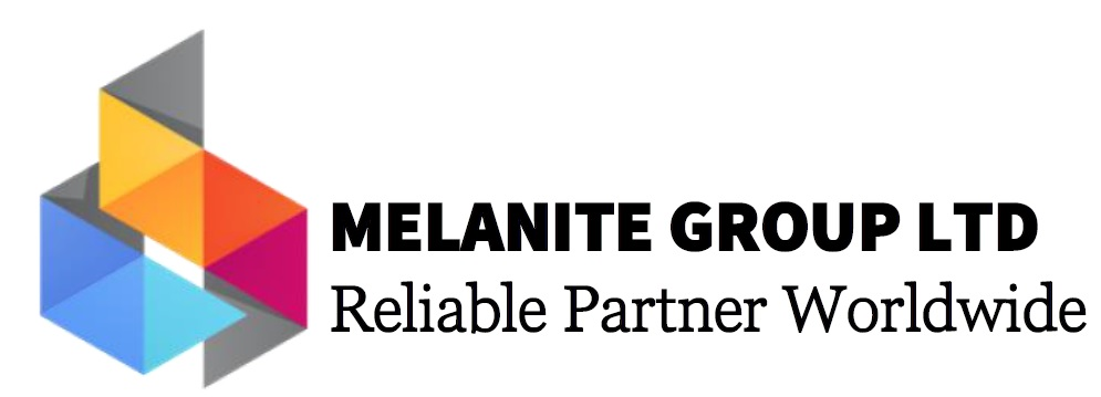 Melanite Group Ltd