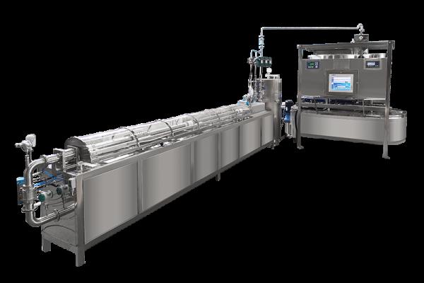 Melanite_water meter test bench_B28 VTB (1)